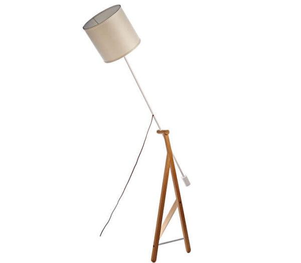 Wood Floor Lamp Wood Friends Lighting Specialize In Modern Wood